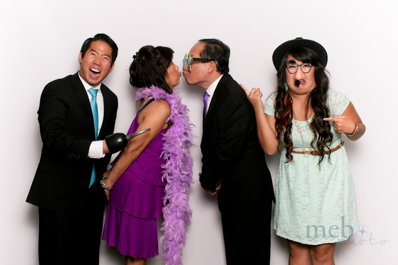 MeboPhoto-Gilbert-Michelle-Wedding-Photobooth-3