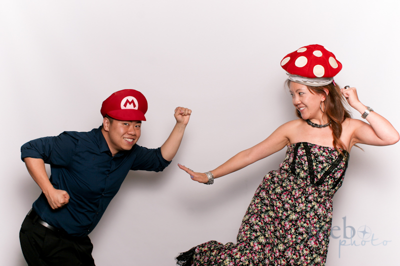 MeboPhoto-Gilbert-Michelle-Wedding-Photobooth-4