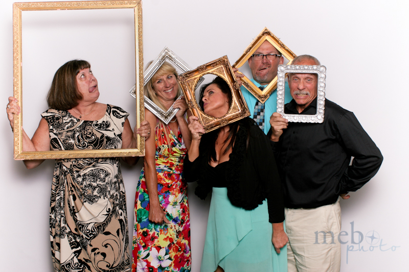 MeboPhoto-Gilbert-Michelle-Wedding-Photobooth-9
