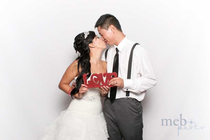 MeboPhoto-Michael-Jaclyn-Wedding-Photobooth-1