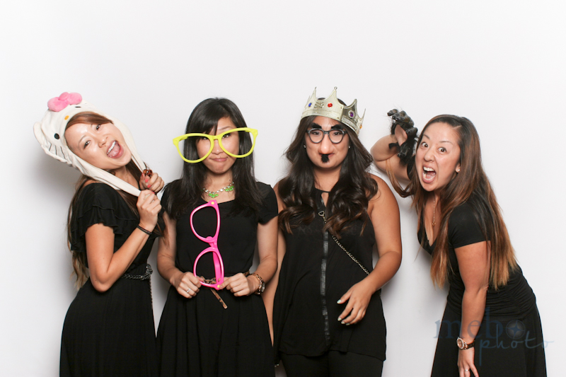 MeboPhoto-Michael-Jaclyn-Wedding-Photobooth-10