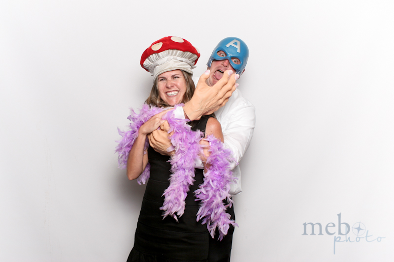 MeboPhoto-Michael-Jaclyn-Wedding-Photobooth-11