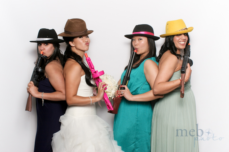 MeboPhoto-Michael-Jaclyn-Wedding-Photobooth-12