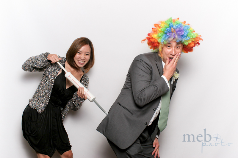 MeboPhoto-Michael-Jaclyn-Wedding-Photobooth-13