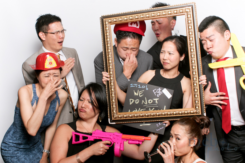 MeboPhoto-Michael-Jaclyn-Wedding-Photobooth-14