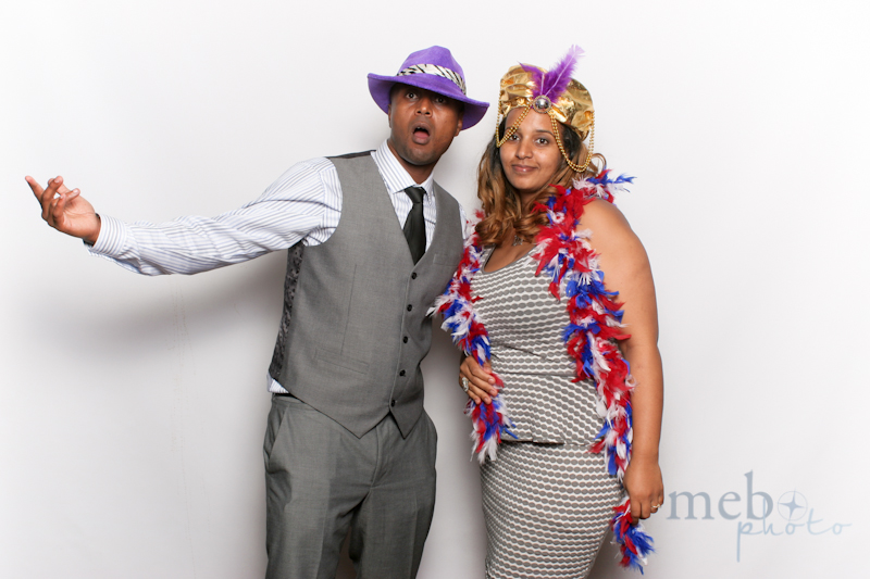 MeboPhoto-Michael-Jaclyn-Wedding-Photobooth-15