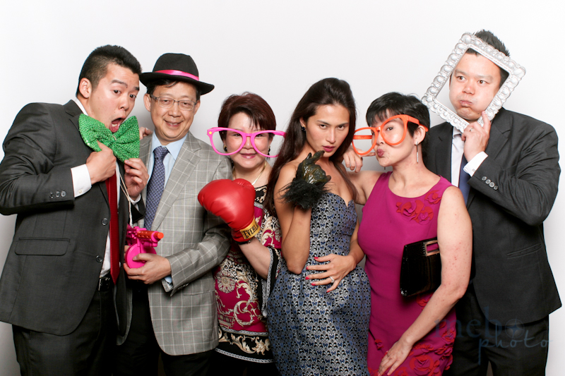 MeboPhoto-Michael-Jaclyn-Wedding-Photobooth-16