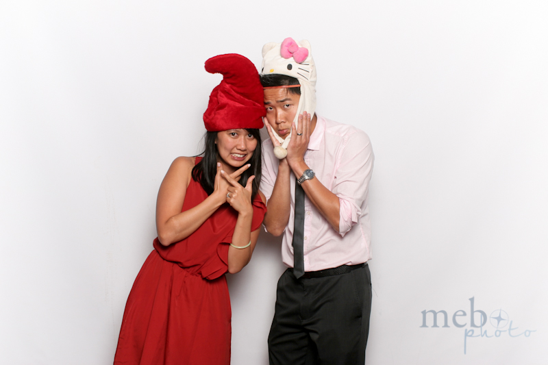 MeboPhoto-Michael-Jaclyn-Wedding-Photobooth-17