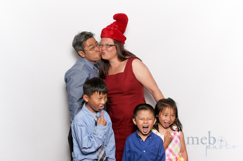 MeboPhoto-Michael-Jaclyn-Wedding-Photobooth-18