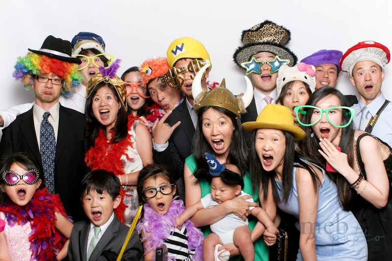 MeboPhoto-Michael-Jaclyn-Wedding-Photobooth-2