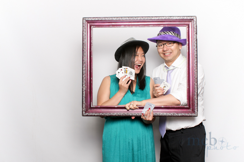 MeboPhoto-Michael-Jaclyn-Wedding-Photobooth-20