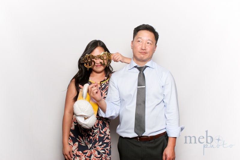 MeboPhoto-Michael-Jaclyn-Wedding-Photobooth-22