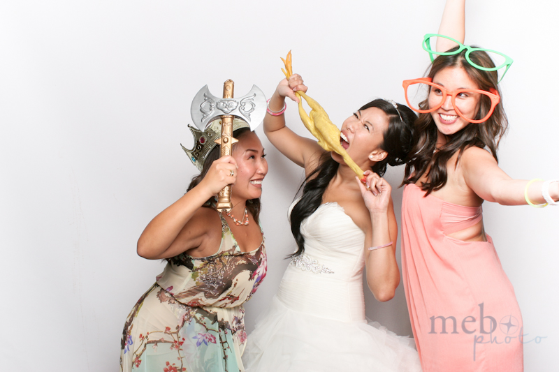MeboPhoto-Michael-Jaclyn-Wedding-Photobooth-23