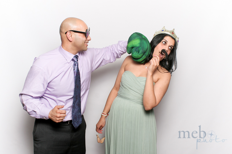 MeboPhoto-Michael-Jaclyn-Wedding-Photobooth-24