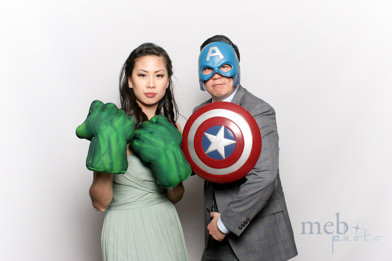 MeboPhoto-Michael-Jaclyn-Wedding-Photobooth-25