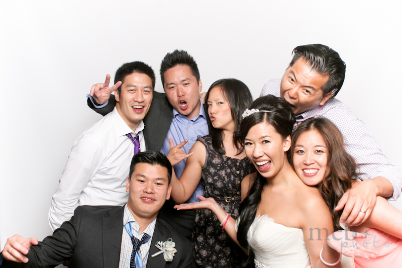 MeboPhoto-Michael-Jaclyn-Wedding-Photobooth-26