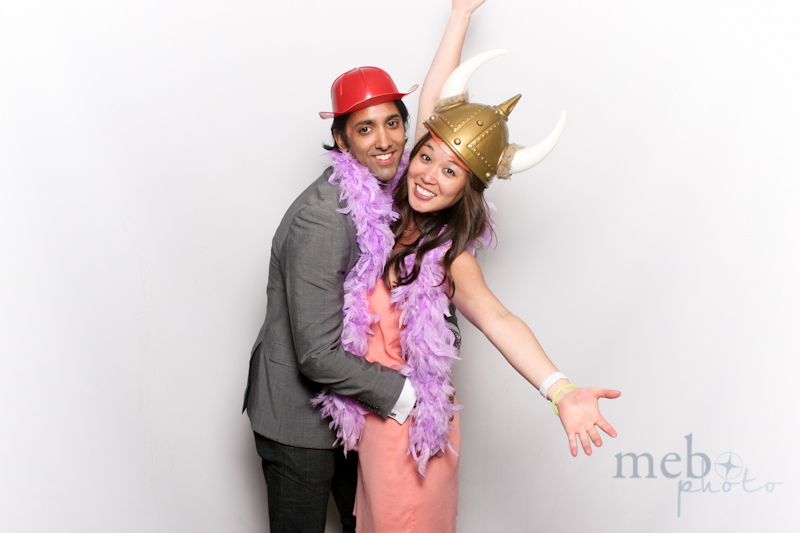 MeboPhoto-Michael-Jaclyn-Wedding-Photobooth-27