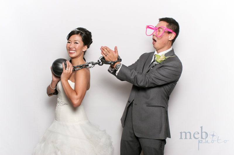 MeboPhoto-Michael-Jaclyn-Wedding-Photobooth-28