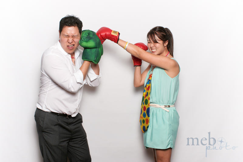 MeboPhoto-Michael-Jaclyn-Wedding-Photobooth-3
