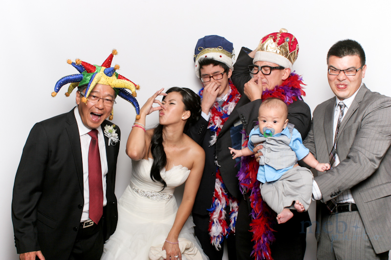 MeboPhoto-Michael-Jaclyn-Wedding-Photobooth-6