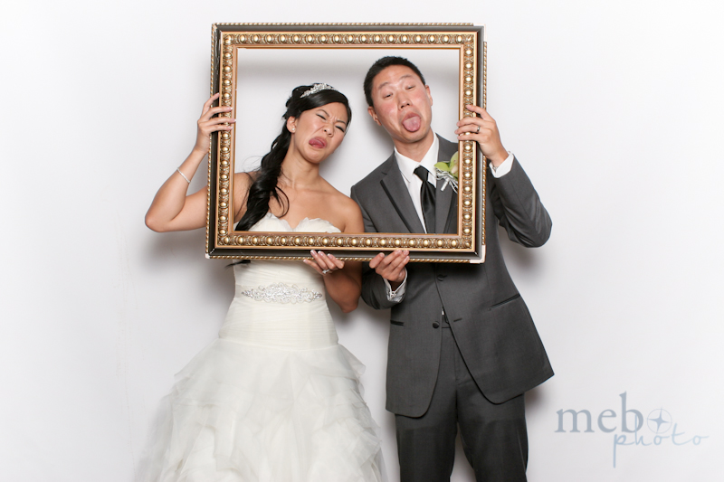MeboPhoto-Michael-Jaclyn-Wedding-Photobooth-9