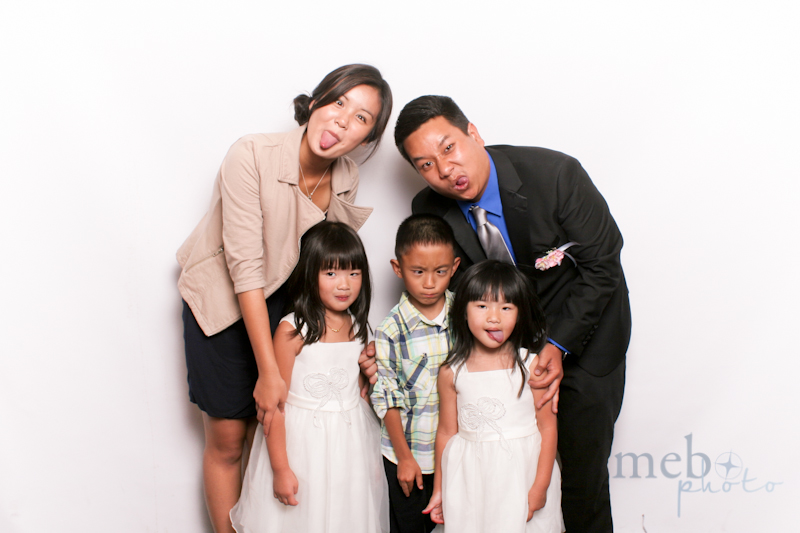 MeboPhoto-Ronald-Sandy-Wedding-Photobooth-10