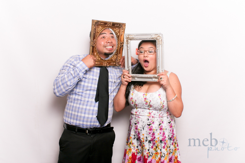 MeboPhoto-Ronald-Sandy-Wedding-Photobooth-11