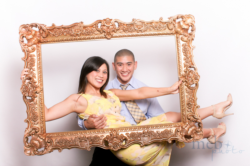MeboPhoto-Ronald-Sandy-Wedding-Photobooth-12