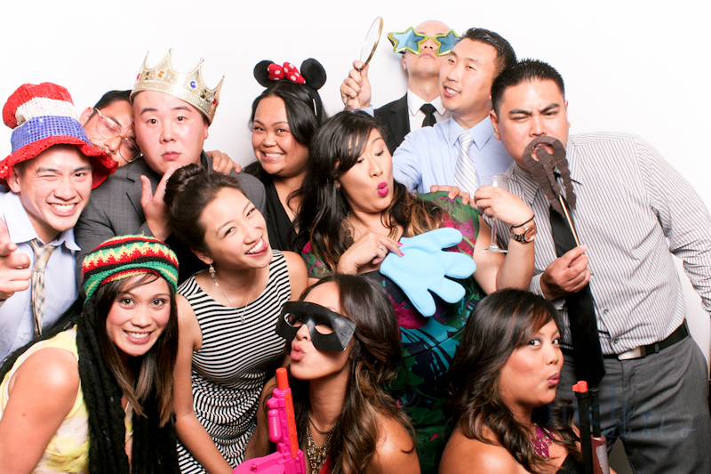 MeboPhoto-Ronald-Sandy-Wedding-Photobooth-16