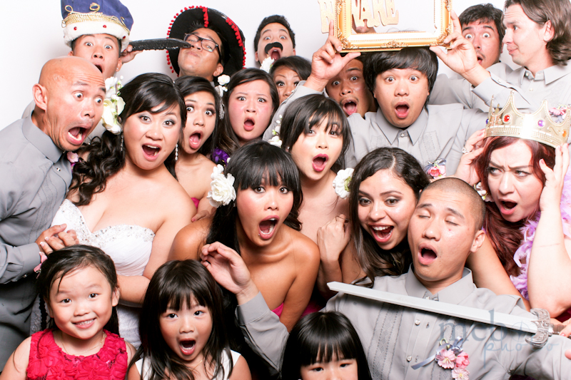 MeboPhoto-Ronald-Sandy-Wedding-Photobooth-19