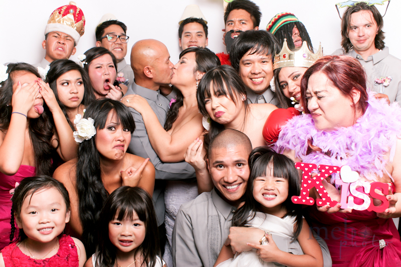 MeboPhoto-Ronald-Sandy-Wedding-Photobooth-2