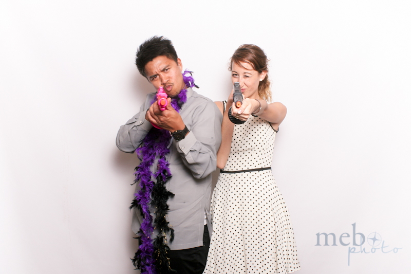 MeboPhoto-Ronald-Sandy-Wedding-Photobooth-20