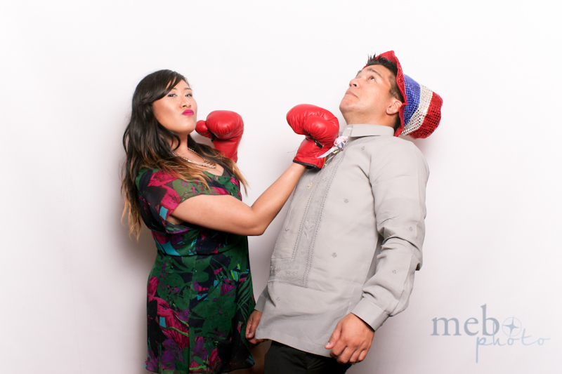 MeboPhoto-Ronald-Sandy-Wedding-Photobooth-23