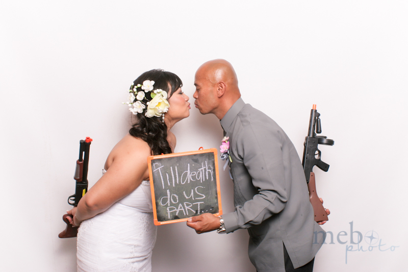 MeboPhoto-Ronald-Sandy-Wedding-Photobooth-24
