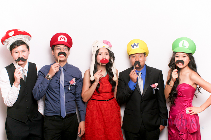 MeboPhoto-Ronald-Sandy-Wedding-Photobooth-7