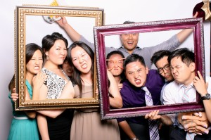 MeboPhoto-Will-Alexandria-Wedding-Photobooth-14