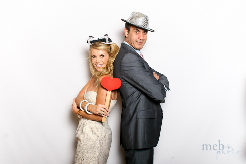 MeboPhoto-Gabriel-Kelly-Wedding-Photobooth-10