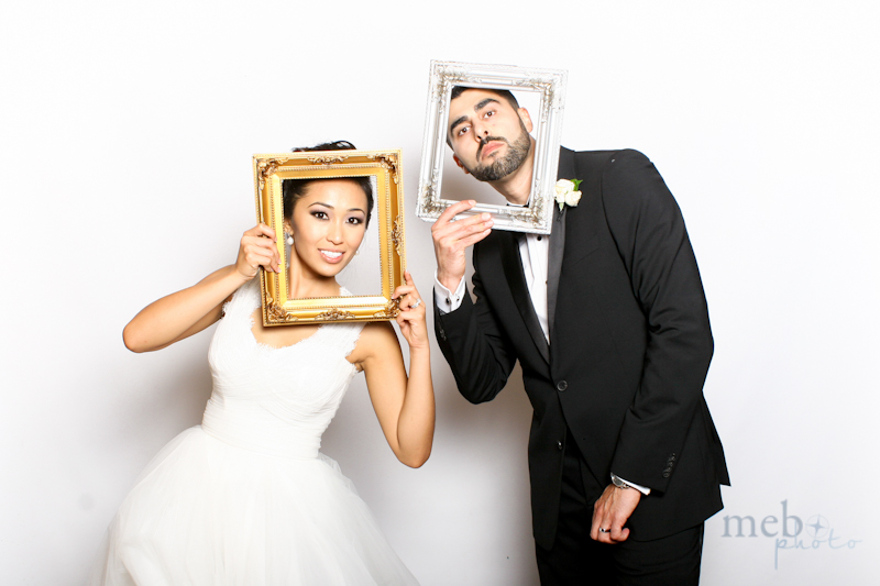 MeboPhoto-Gabriel-Kelly-Wedding-Photobooth-1