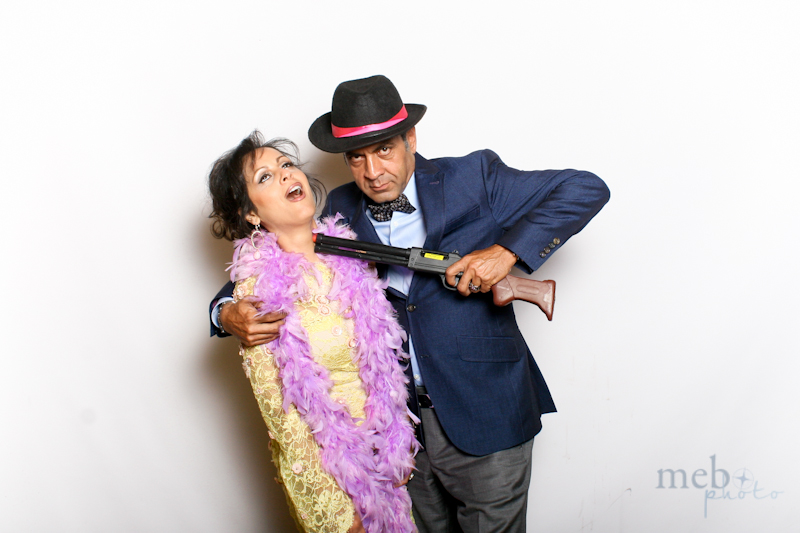 MeboPhoto-Gabriel-Kelly-Wedding-Photobooth-11