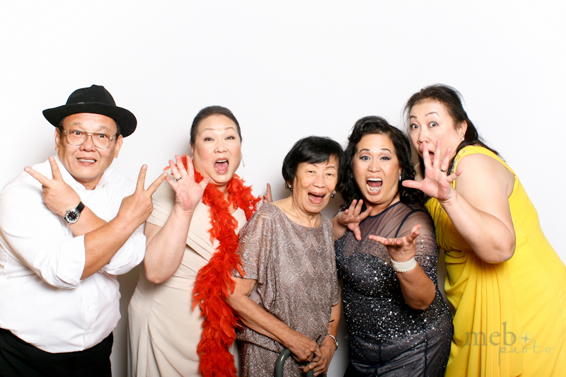 MeboPhoto-Gabriel-Kelly-Wedding-Photobooth-12