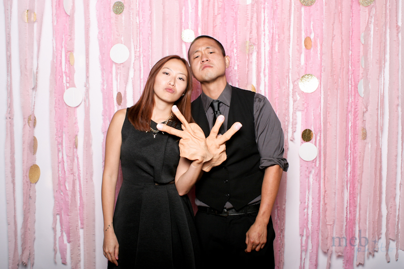 MeboPhoto-Gabriel-Kelly-Wedding-Photobooth-13