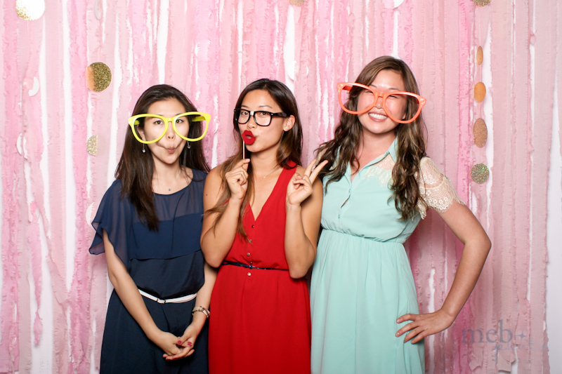 MeboPhoto-Gabriel-Kelly-Wedding-Photobooth-14
