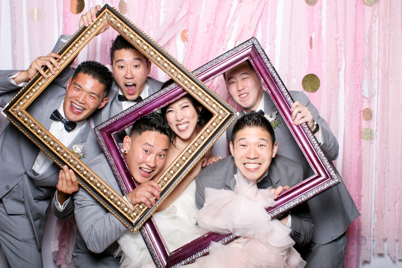MeboPhoto-Gabriel-Kelly-Wedding-Photobooth-15