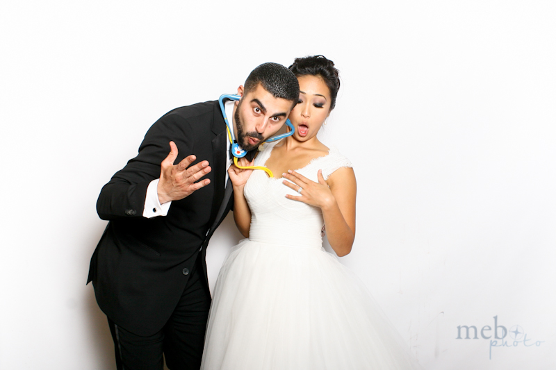 MeboPhoto-Gabriel-Kelly-Wedding-Photobooth-16