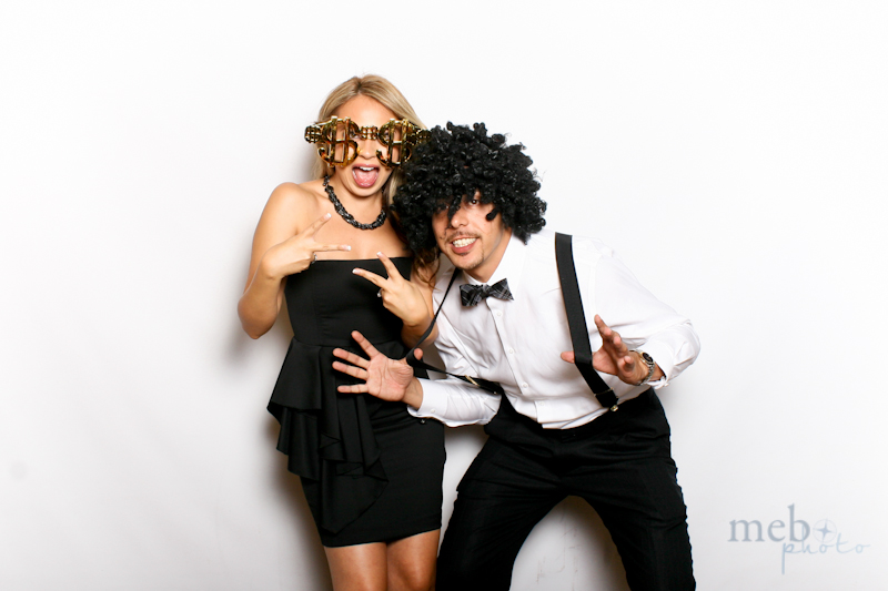 MeboPhoto-Gabriel-Kelly-Wedding-Photobooth-17