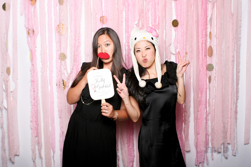MeboPhoto-Gabriel-Kelly-Wedding-Photobooth-18