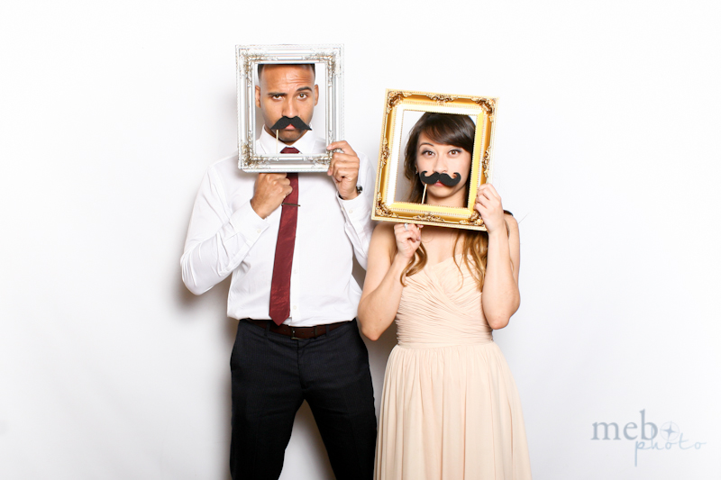 MeboPhoto-Gabriel-Kelly-Wedding-Photobooth-19
