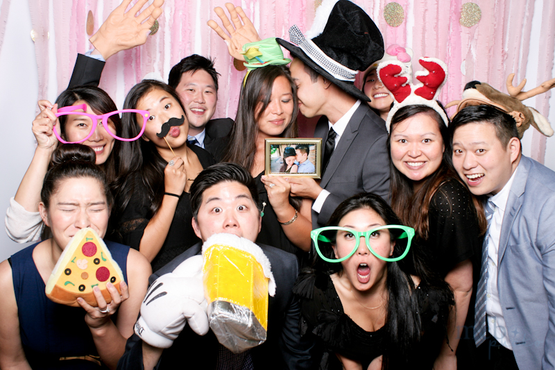 MeboPhoto-Gabriel-Kelly-Wedding-Photobooth-20