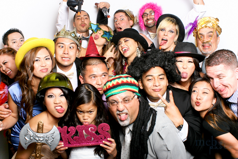 MeboPhoto-Gabriel-Kelly-Wedding-Photobooth-2