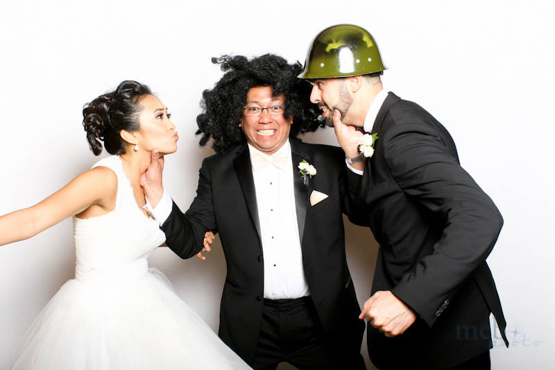 MeboPhoto-Gabriel-Kelly-Wedding-Photobooth-21
